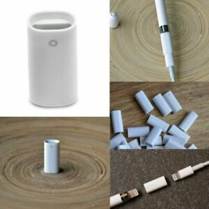 """For Apple Pencil iPad Pro Female to Female Cable Charging Adapter 9.7"""""""