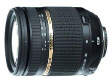 Tamron Af18-270Mm F / 3.5-6.3 Diiivc Ld Aspherical Canon For Macro B003 F/S