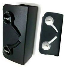 New2020-AKG-Earphones-Headphones -Headset- Samsung Galaxy for s8/s8+s9/9+s10/s20