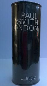 Paul Smith London for men 50ml edt spray