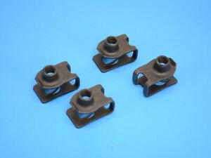 Exhaust Manifold Nut Mopar 06506546AA