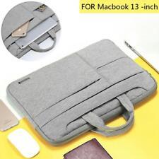 "Handbag Sleeve For Apple MacBook 13 inch Laptop Bag For Air Pro Retina 13.3"""