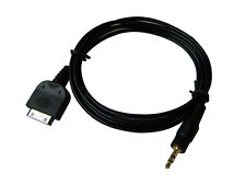 Bose Wave Music System Radio ipod Connect Kit aux Cable (1.5 meters cable)