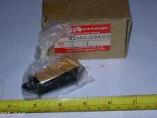 NOS Genuine Suzuki LT LT230S LT250S Primary Coil 1985-1990 P/No. 32140-22A00