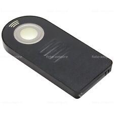 IR Fern - Auslöser Meike kompatibel mit Nikon ML-L3 D5300 D5200 D3200 D610 D7000