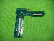 GENUINE SONY HX300 LCD BOARD PARTS FOR REPAIR