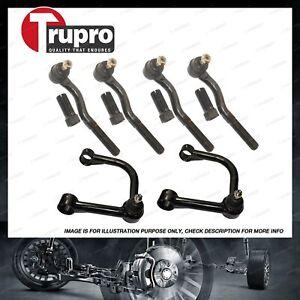 Trupro Suspension Kit for SUZUKI SUPER CARRY Super Carry van truck SK410