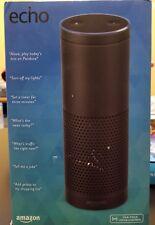 Amazon echo Bluetooth Speaker