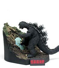 Bandai Yuji Sakai produced Godzilla Collection 3rd-2 Destroy All Monsters 1