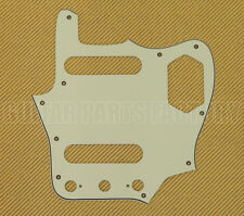 PG-0580-024 Mint 3-ply Pickguard for Fender Japan MIJ Reissue Jaguar®