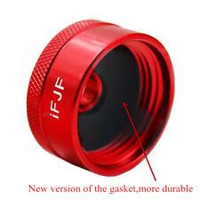 For Honda Generator Extended Run Gas Cap Red Adapter For Eu1000i Eu20i 14npt