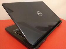 """Laptop Dell Inspiron 17R N7110 P14E001 17.3"""" Intel Core i5"""