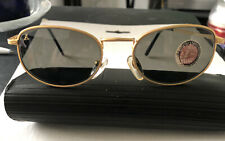 New listing Vintage Sunglasses Bausch & Lomb 2450