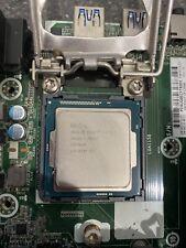 i7 4785T CPU Quad Core, 2.2GHz Base 3.2GHz Boost