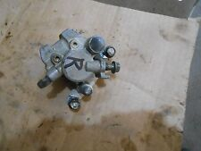 Yamaha 660 Raptor YFM660 YFM 660R 2004 04 right front brake caliper brakes