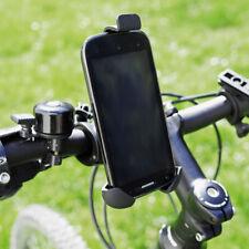 Universal Fahrrad Halterung 360° Handy Smartphone Halter für iPhone 5/6/6S/7/8