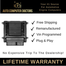 1990-1995 Accord P39 Performance Chipped Tuned F22B ECU - LIFETIME WARRANTY