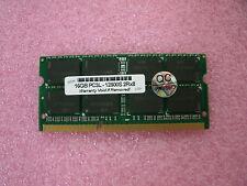 Single 16GB SODIMM (1x16GB) PC3L-12800 Dell Inspiron 17 5000 5TH Gen Intel i3