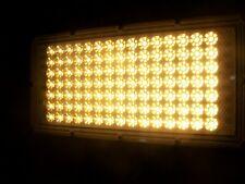 SPECIAL OFFER LED GROW LIGHT IN THE UK honest lol  3200K- 3500K SPECTRUM.