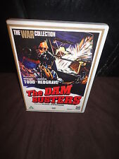 The Dam Busters (DVD)