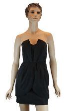 Bodycon Formal Regular Size Dresses for Women