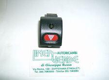 OPEL ASTRA F INTERRUTTORE LAMPEGGIATORE D'EMERGENZA 6240139 ORIGINALE