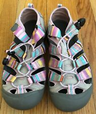 New listing Keen Kids Shoes Sandals Sz 5 Youth Summer Footwear New