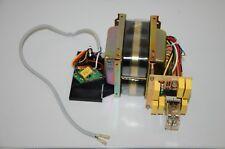 Netzteil Trafo Netz-Transformator / Mains Transformer für Revox A 700