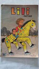 LILI patine No 44 (1972)
