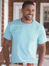 Hanes - Tagless T-Shirt - 5250