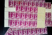Vietnam Stamps # C9 NH Hoard of 300 Copies in Multiples Scott Value $1,575.00