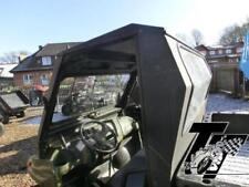Polaris Ranger 800 - Diesel 900 - Dach - 2878215