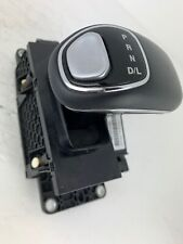 2011-2014 Dodge Charger Chrysler 300 Center Console Gear Shifter 68140727AD