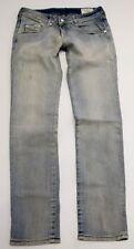 Diesel Distressed Slim, Skinny L30 Jeans for Women