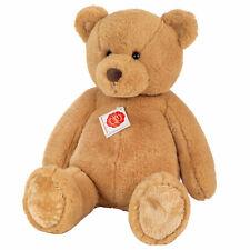 Teddy Hermann Teddy caramel 913818 - Teddy Hermann Teddybär 38cm