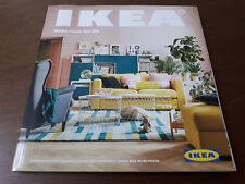 Ikea Malaysia Catalogue 2018