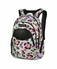 Dakine PROM 25L Zandra Watercolor Cooler Pocket Laptop Compartment (D) Backpack