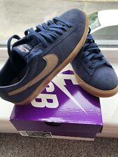 Nike Talla 7.5 Reino Unido Nuevo Y En Caja