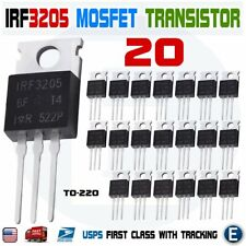 Bf244b transistor n-FET 30v idss /& gt 2ma 300mw to92