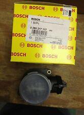 0280217117 New Bosch Mass Air Flow Sensor A4 CABRIO PASSAT JETTA GOLF
