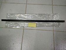 BMW E10 door front weatherstrip sealing lip !NEW! GENUINE 51211847798