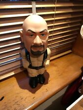 Stone Cold Steve Austin Drinking Bottle WWF Wrestling