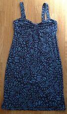 Boden Floral Regular Size Sleeveless Dresses for Women