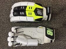 Cricket Batting Gloves Right Handed Light Weight