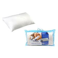 almohada de espuma con Memoria Dreamtime VARIEDAD Soporte Cuello Cabeza De Lujo