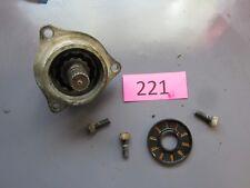 '84 Honda TRX-200 Fourtrax- Final Output Shaft Gear