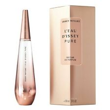 Issey Miyake L'Eau d'issey Pure Nectar De Parfum for her 90ml