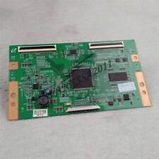 T-Con Board Logic Board FS_HBC2LV2.4 Sony KDL-46V4100 KDL-46S4100 KDL-46SL140