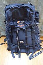 ✦✦✦ Lowe Alpine Backpack Alpine CrossBow 45+10 ✦✦✦