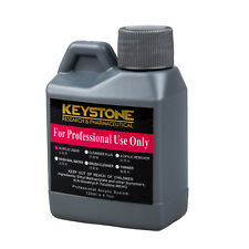 PF Professional Acrylic Liquid for Nail Art Powder Tips 120ml